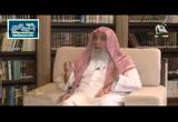 ناصر بن سليمان العمر ج2 ( 15/6/2016) قصة طلب