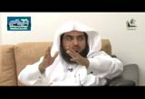 غزوة أحد (16/6/2016) رسول من أنفسكم