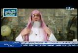 الصراع الإسلامي المجوسي على أرض العراق و إيران في عهد الفروق(12/6/2016)وميض الجمر