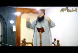 فتزلقدمبعدثبوتها(الحصادالمر)(17-06-2016)مسجدمصعببنعميربالمنصورة