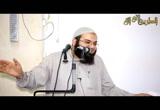 رمضان وال 40 حرامي (17-06-2016) مسجد أهل السنة بالمنصورة