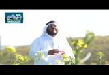 رحالة الدنيا - الشيخ محمد بن ناصر العبودي (15/6/2016) حدثني التاريخ