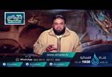 الجمانة ( 13/6/2016) بيت فاطمة