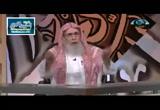 صفات المنافقين واعمالهم (16/6/2016) ليدبروا اياته