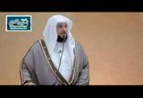شهر رمضان والقرآن-خطب الجمعة
