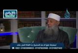 صور من محبة الصحابة للنبي صلى الله عليه وسلم (15/6/2016) زاد الغريب