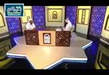 الجنة والنار 3 ( 15/6/2016) معالم