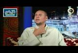 أمسية رمضانية مع وفد مصر 2 (17/6/2016) اجمل رمضان