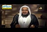 أسماء الله (الرحمن - الرحيم )- (10/6/2016) إنه الله