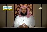 حقيقة الصيام (9/6/2016) فقهيات رمضانية