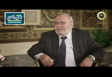حقوق الأبناء 3 (16/6/2016) درر 2