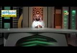 شروط الخطاب بصيام رمضان (14/6/2016) فقهيات رمضانية