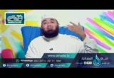 والله في عون العبد (16/6/2016) حكايات نور الدين محمود