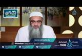 خطورة الشرك وأثر الصاحب (16/6/2016) قصة آية