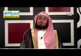حفظ النعم (11/6/2016) رقائق فى دقائق