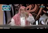 المشهد الأخير فى غزوة الأحزاب (19/6/2016) ليدبروا آياته