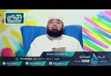 داوو مرضاكم بالصدقة (17/6/2016) حكايات نور الدين محمود