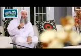 ألسنا أولى بهذا الأدب (17/6/2016) لطائف قرآنية