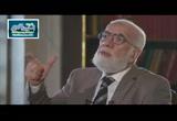 الخوف المحمود(18/6/2016)ونفس وما سواها