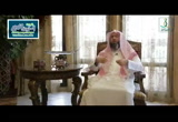 الهي الهمني دعائك(19/6/2016)الهي