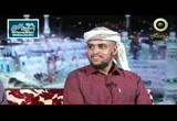 أمسية رمضانية مع وفد اليمن (3/7/2016) أجمل رمضان