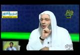 الصبر على الأذى ج5 (16/6/2016) منهج النبي في دعوة الآخر 2