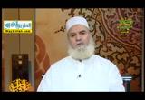 موسى و هارون(13/6/2016)رجال و مواقف