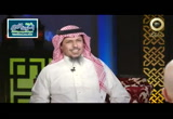 أمسية رمضانية مع وفد الأردن 2 ( 19/6/2016) أجمل رمضان