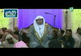 تفسير سورة البقرة الآيه 30 ( 19/6/2016) تفسير القرآن العظيم