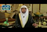 حق الأبناء على الوالدين (18/6/2016) زاد الصائمين