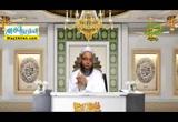 أدابالدعاء''الإفتقار''(16/6/2016)عجائبالدعوات