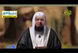 من عجائب احوال الصالحين -الخير-(14/6/2016)عجيبة