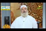 أبو بكر يوم وفاة الرسول (16/6/2016) رجال ومواقف