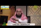 الشعر (17/6/2016) سنريهم آياتنا