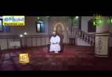 التخشع في الصلاة (15/6/2016) أسرار الصلاة 2