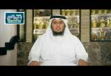 كيف نستقبل رمضان (6/6/2016) رمضان الدوحة 5