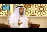إسهامات الحضارة الإسلامية (13/6/2016) رمضان الدوحة 5