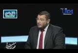 عويم بن ساعدة (19/6/2016 ) صحابة منسيون