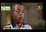 محترف عالي الهمة (14/6/2016)عقد احتراف