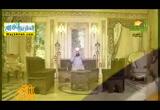 المسامح كريم (14/6/2016)مفاتيح الحب