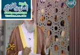 مشاركة النبي كصورة واقعية للقائد (21/6/2016) محمد