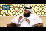 لمحات من سيرة النبى _ صل الله عليه وسلم  (19/6/2016) رمضان الدوحة 5