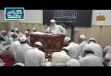 بصائر من سورة النصر 12(29/6/2016) بصائر النصر