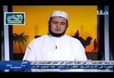 أم حبيبة (17/6/2016)رضى الله عنهم