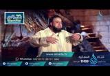 الريحانتان (16/6/2016)بيت فاطمة
