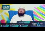تهادوا تحابوا(19/6/2016)حكايات نور الدين محمود