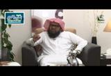 الأحداث بعد غزوة أحد - غزوة الخندق (21/6/2016) رسول من أنفسكم