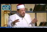 الجريمة البشعة التي ارتكبها المسمى بالمعز الدين لله الفاطمي (21/6/2016) الإرهاب الشيعي