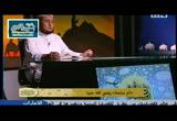 أم سلمة ( 20/6/2016) رضي الله عنهم
