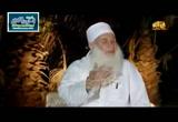 الجزء الواحد والعشرون من القرآن (26/6/2016) حلاوة وطلاوة